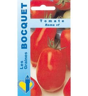 Tomate Roma VF