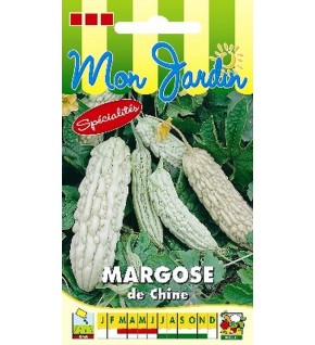 Margose de Chine