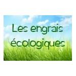 Engrais vert, engrais écologiques | Graines Bocquet