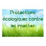 Insecticides, répulsifs verts pour jardin et potager | Graines Bocquet