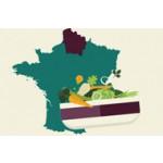 Graines Potagères Régionales 100% Hauts de France   Graines Bocquet