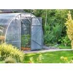 Serre de jardin  | Graines Bocquet