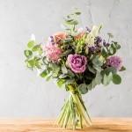 Fleurs à couper - Graines à semer au jardin | Les Graines Bocquet