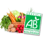 Semences, plants et graines potagères BIO | Graines Bocquet