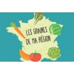 Graines et plants potagers des régions de France   Graines Bocquet
