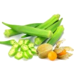 Graines de légumes exotiques à semer | Graines Bocquet