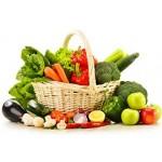 Graines potagères, graines de légumes divers   Graines Bocquet